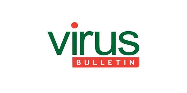 Virus Bulletin 2019 Documents