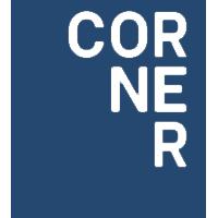 Corner-Ventures-Blue