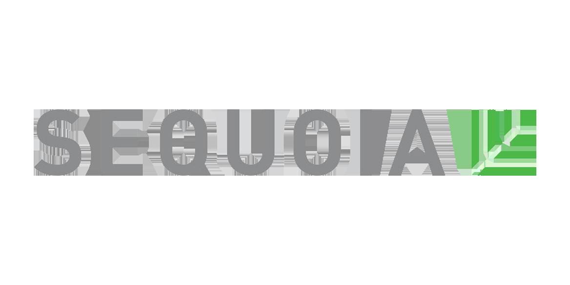 sequoiacap